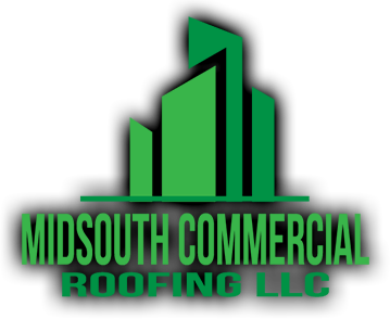 Midsouth Commercial Roofing LLC